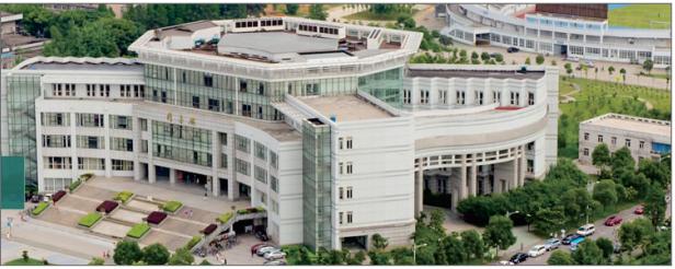 中南财经政法大学同等学力